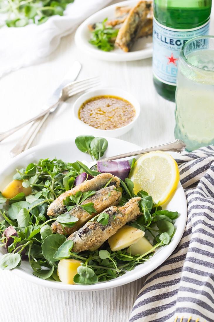 thực phẩm tăng cường collagen 02
