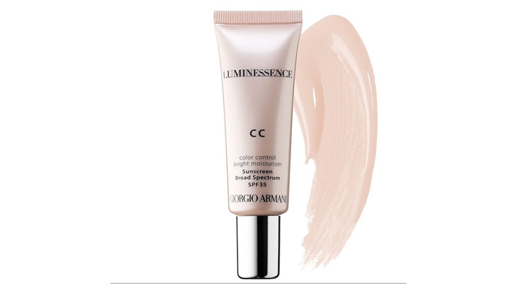 6 loại cc cream cho bạn làn da không tì vết 06