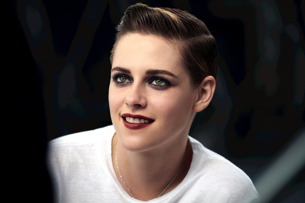chanel beauty talk kristen stewart (5)