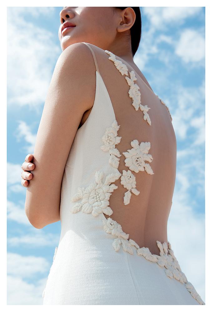 áo cưới 6