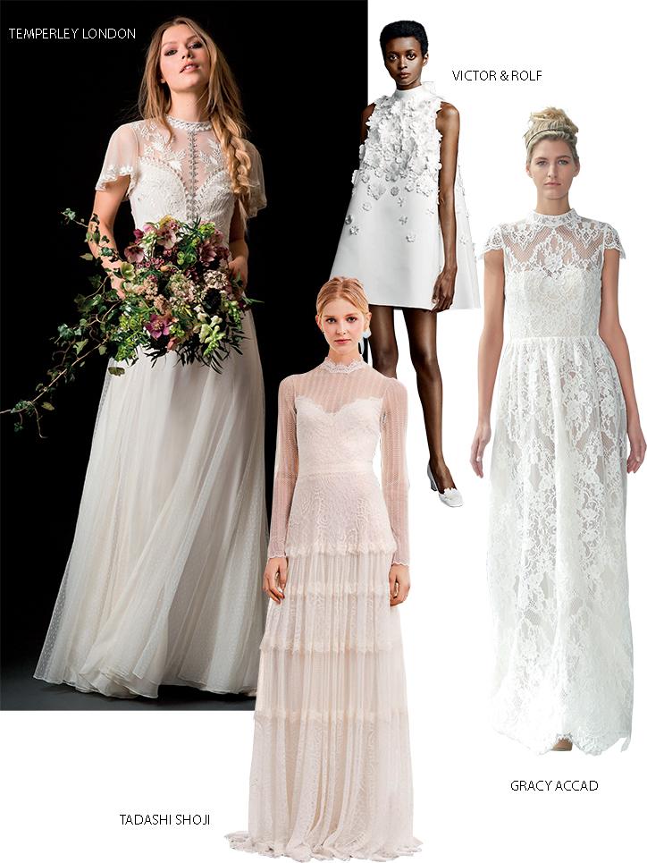 thiết kế đầm cưới 3