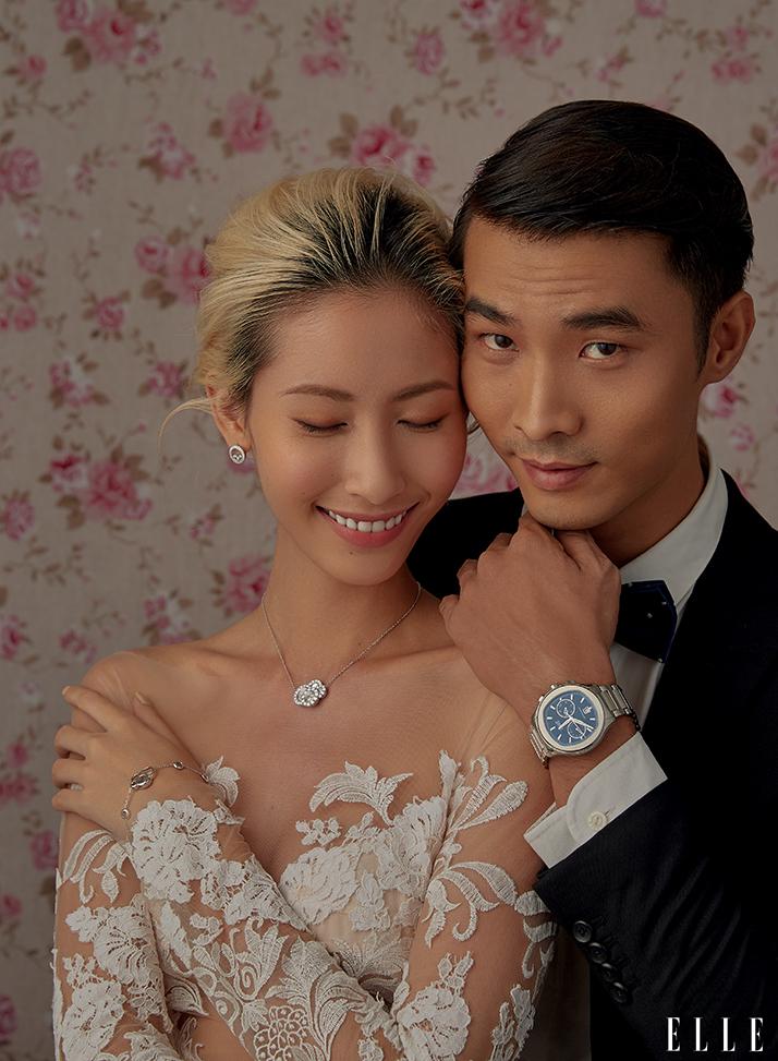trang sức cưới 3