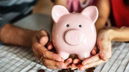 7 cách giúp bạn và đối phương có nền tài chính ổn định sau kết hôn