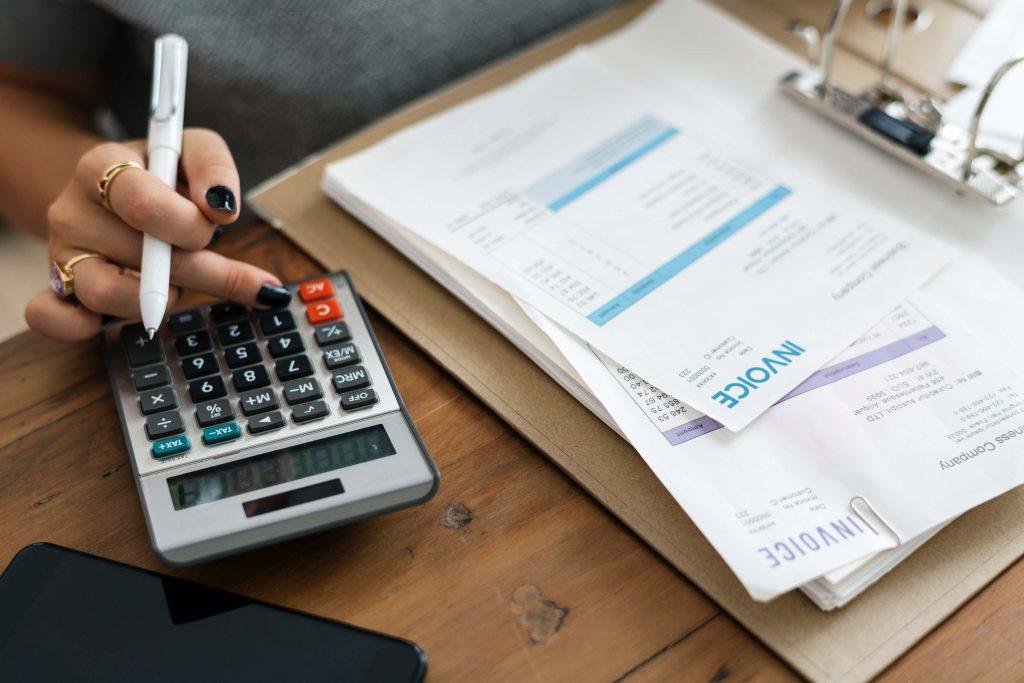 tài chính sau hôn nhân 4