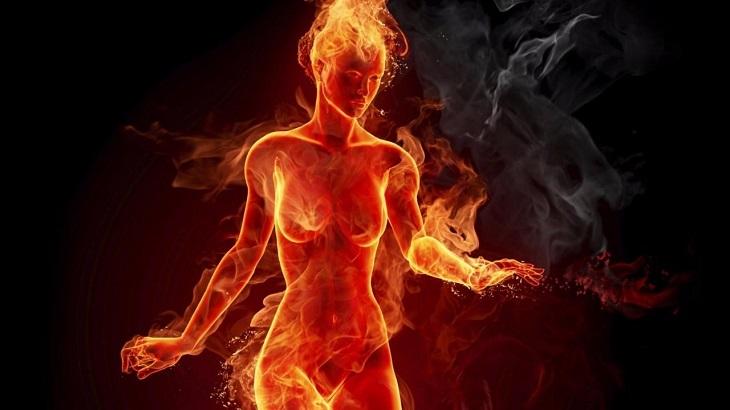 đốt năng lượng 06