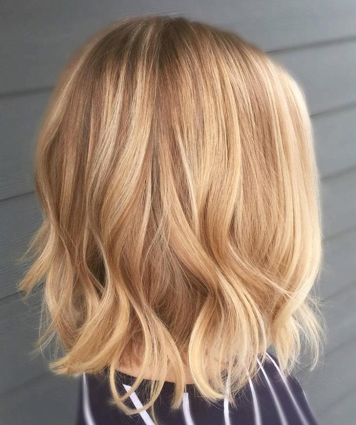 màu tóc nhuộm 06