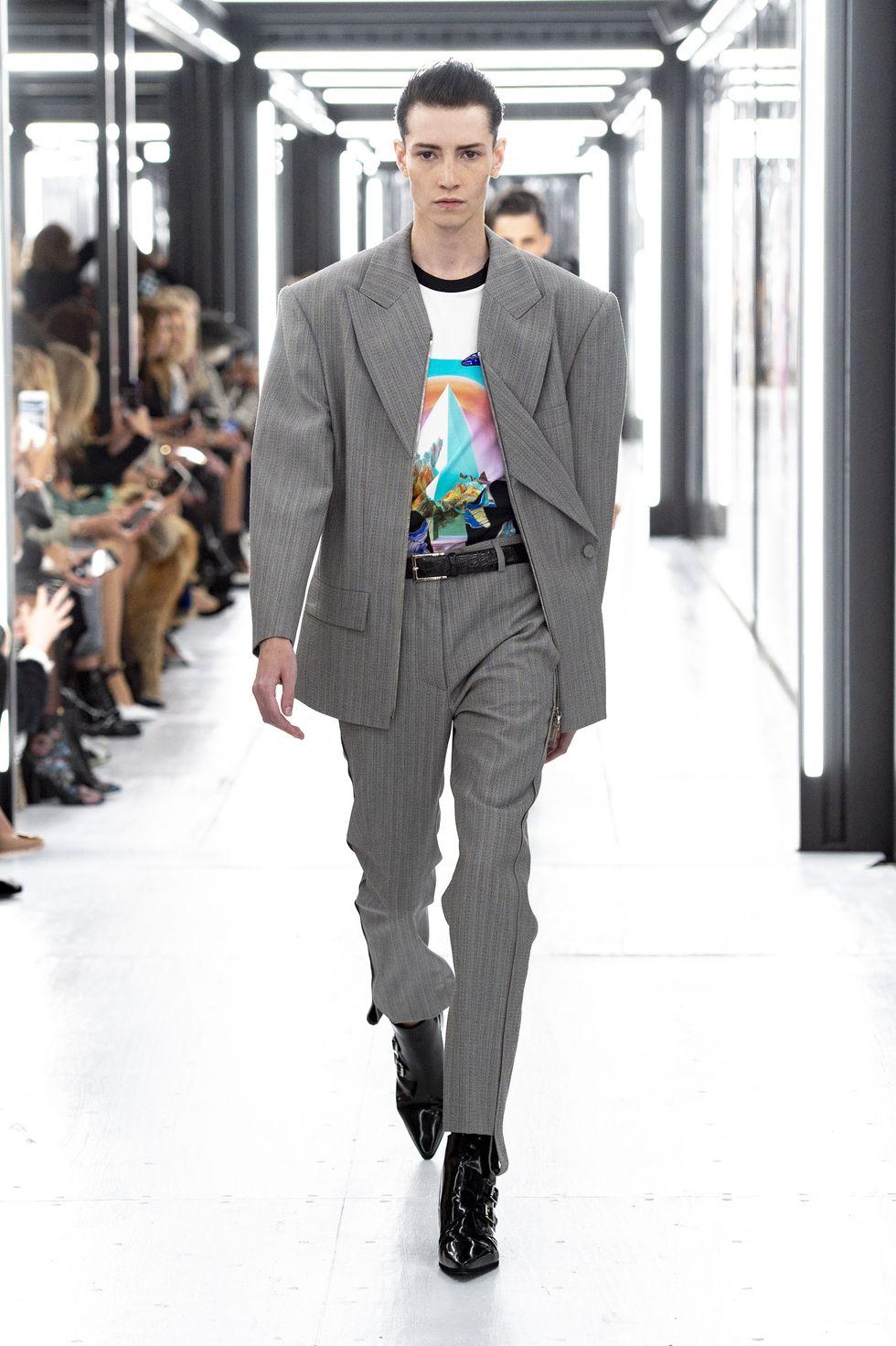 Bộ sưu tập Louis Vuitton3