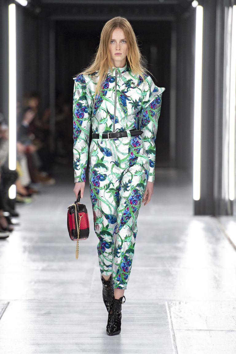 Bộ sưu tập Louis Vuitton9