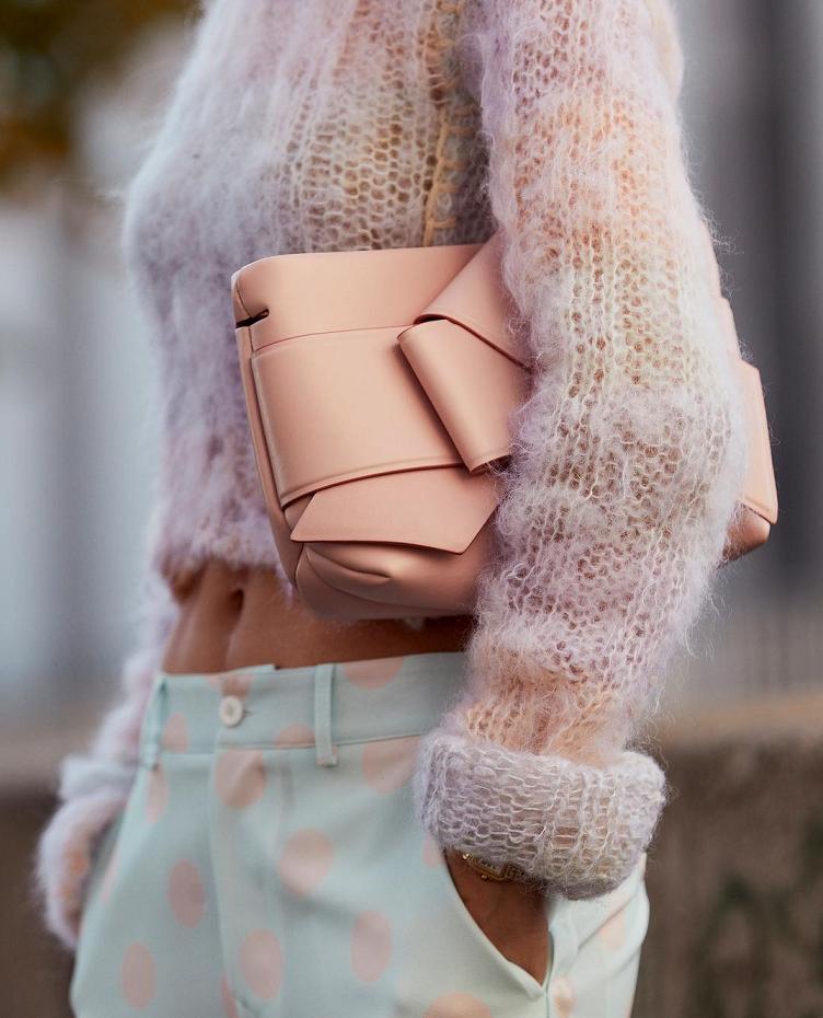 street style tuần lêc thời trang paris 26