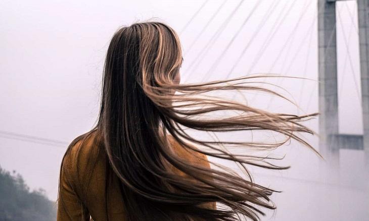 tóc mỏng 01