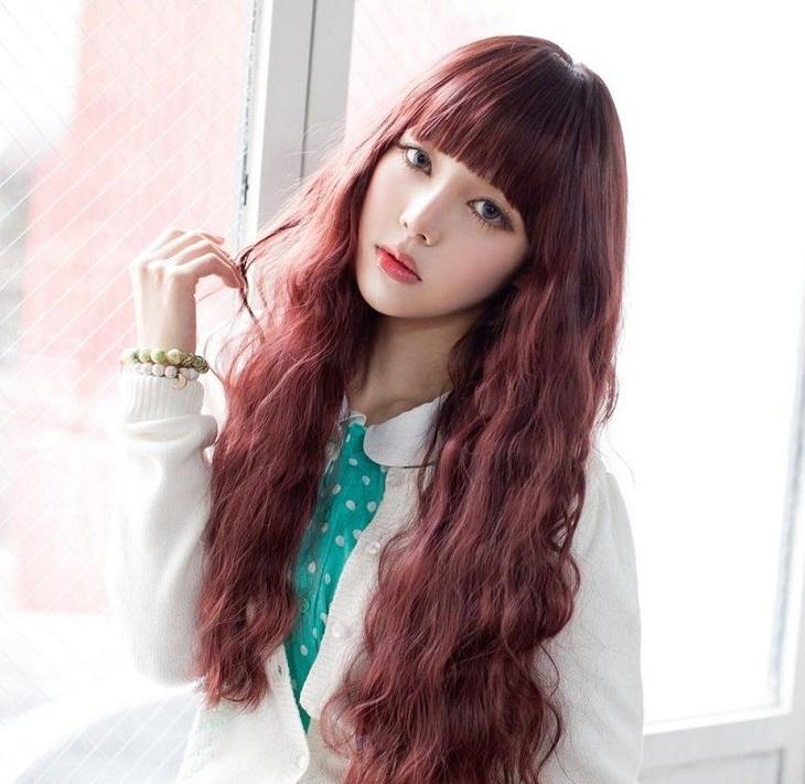 tóc mỏng 09
