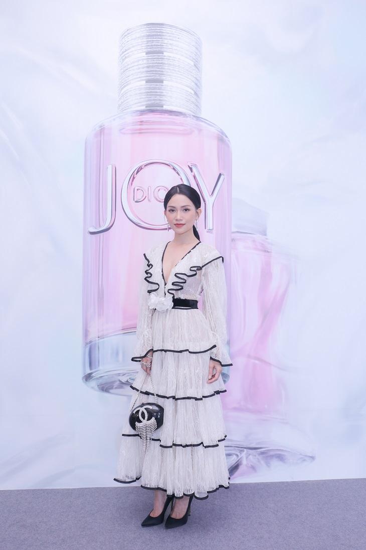 JOY by Dior 05
