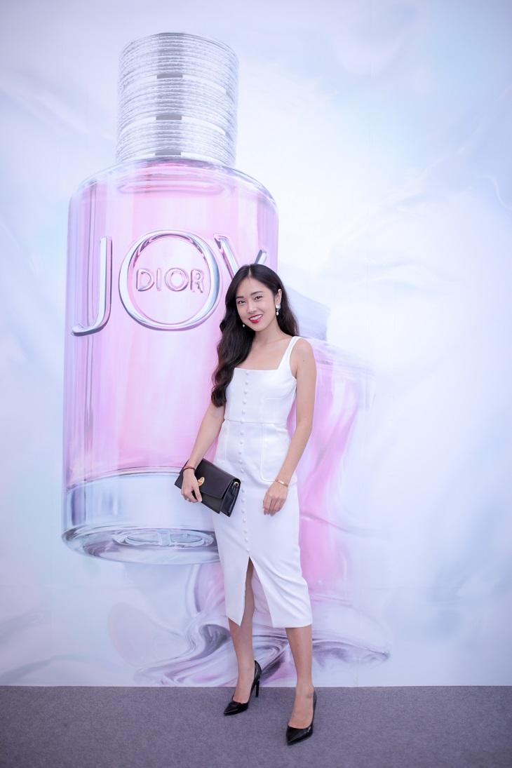 JOY by Dior 06