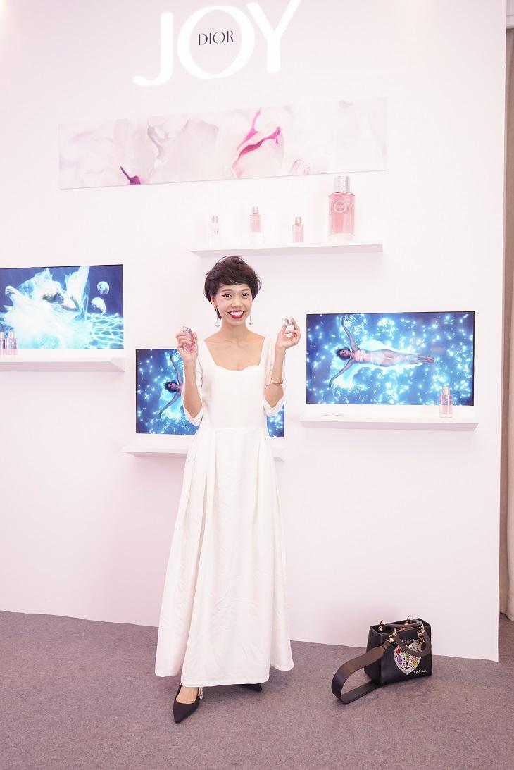 JOY by Dior 10