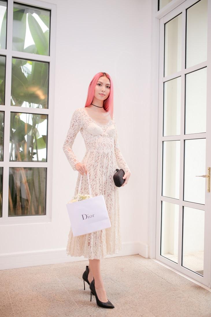 JOY by Dior 11