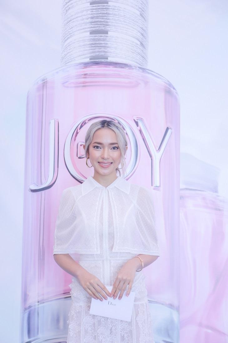 JOY by Dior 13