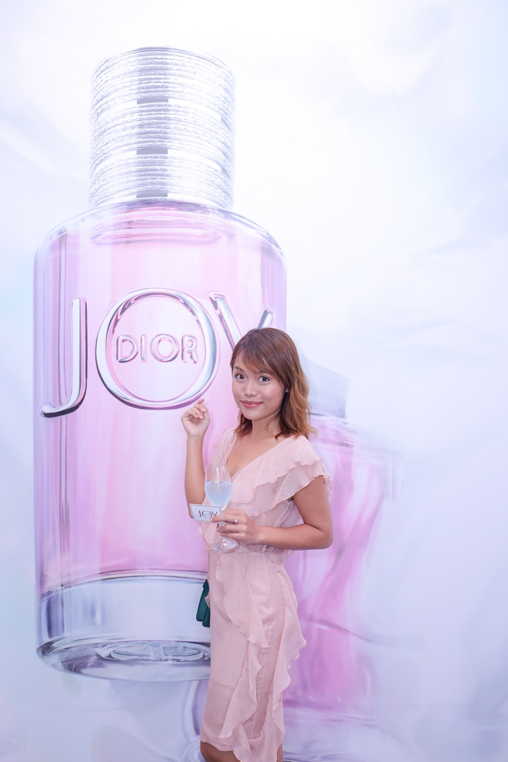 JOY by Dior 15