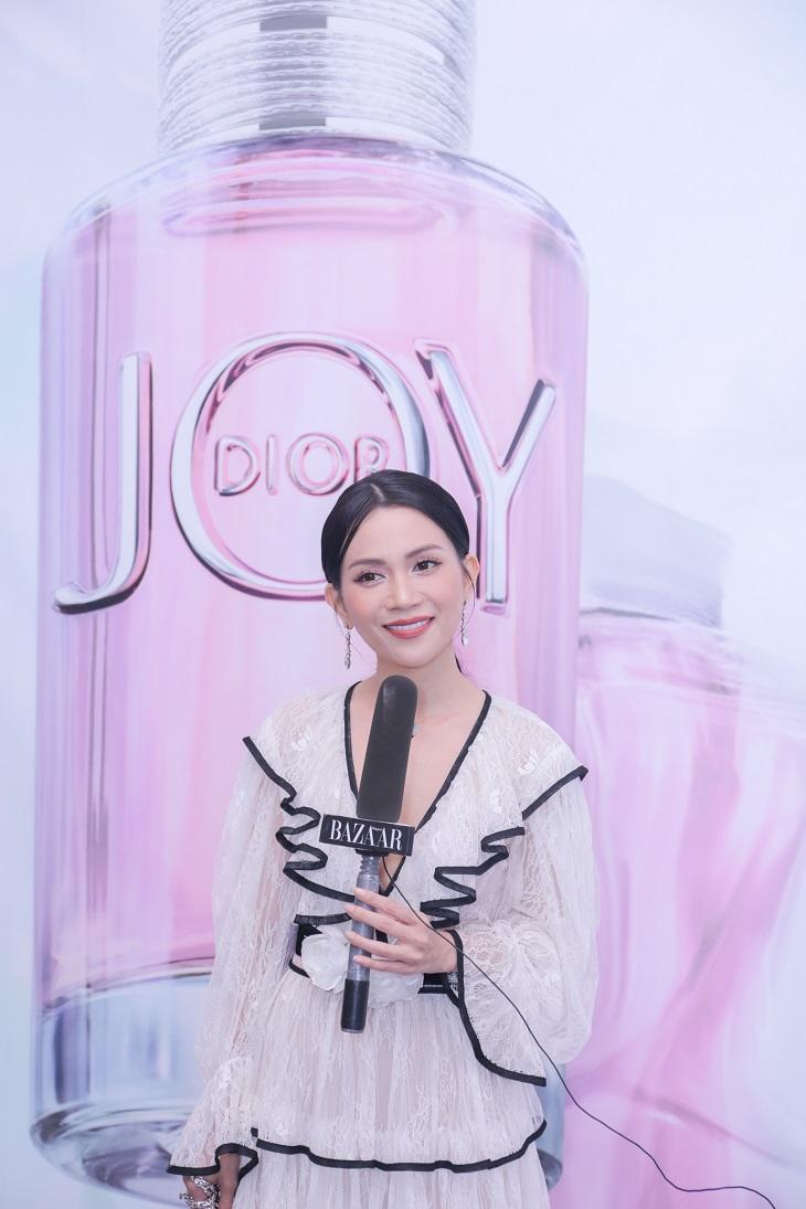 JOY by Dior 27