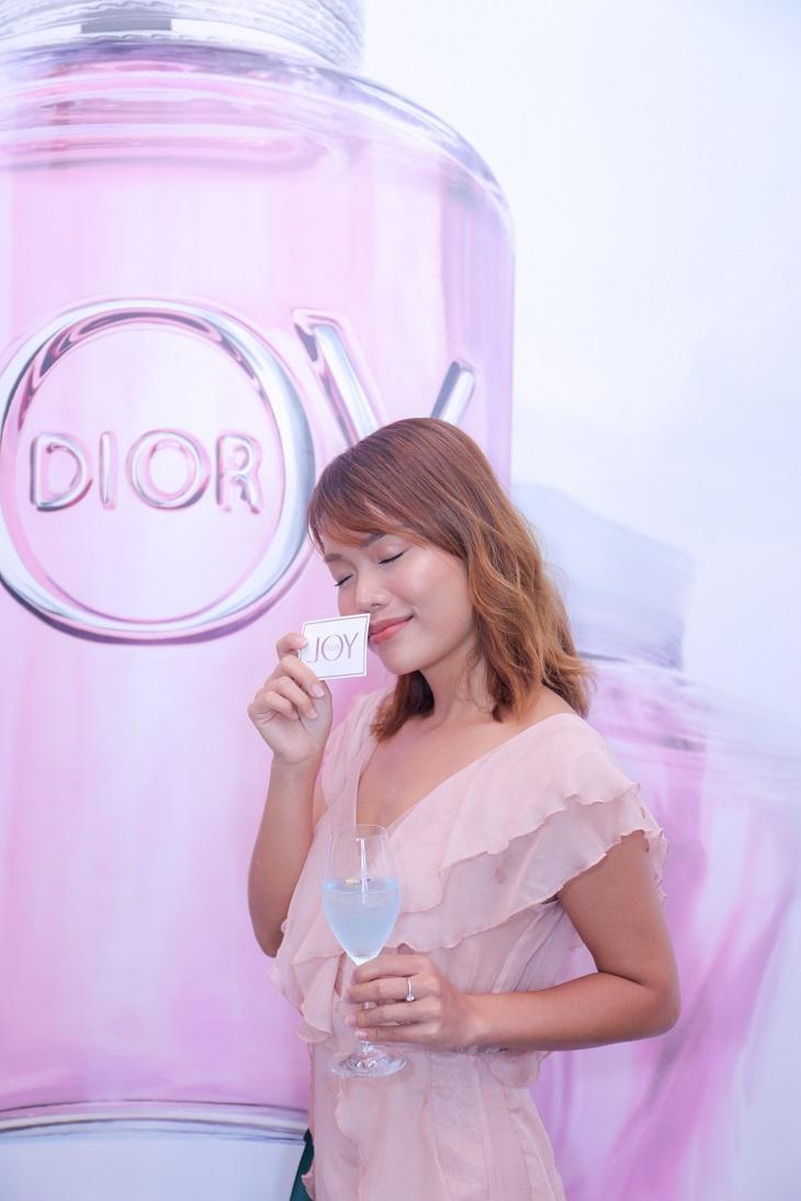 JOY by Dior 36