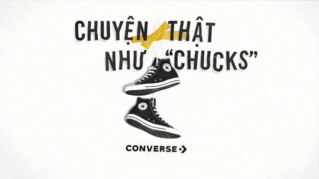 converse chuyen that nhu chucks - elle vietnam (4)