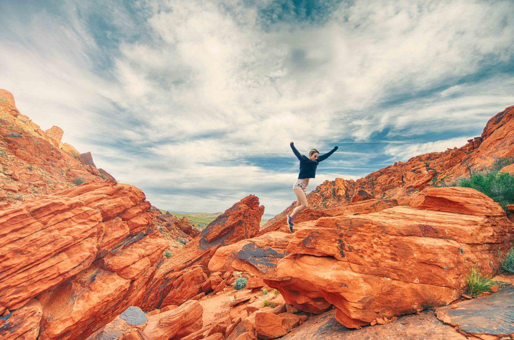 Phương pháp sống hạnh phúc 7