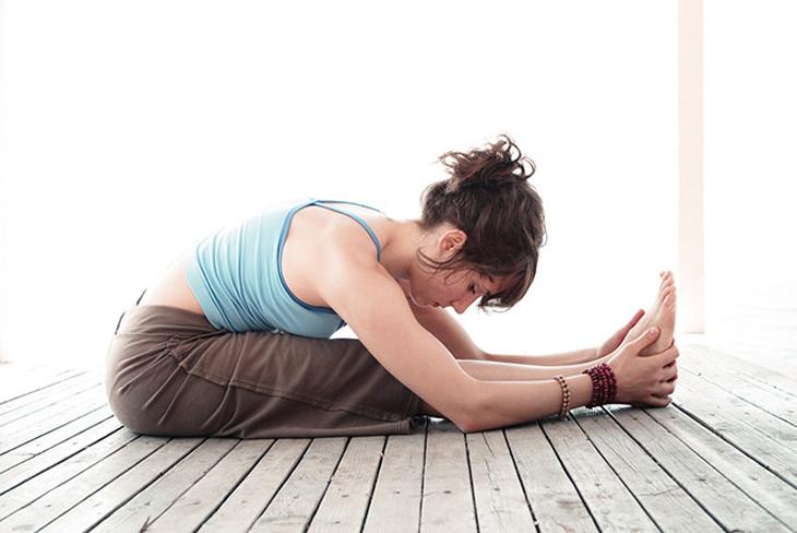 01 yoga tăng chiều caoo