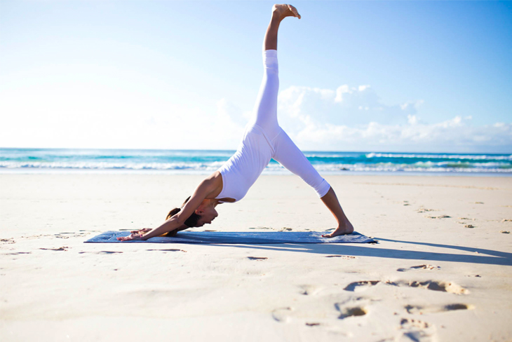 04 yoga tăng chiều cao