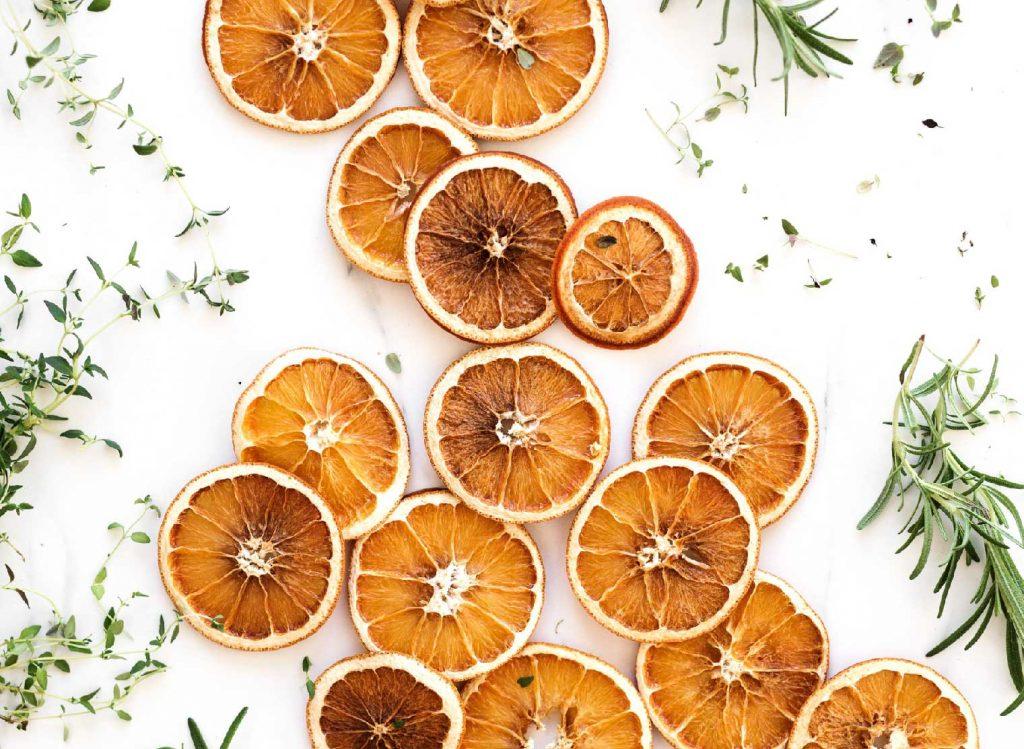 bột vitamin c 1