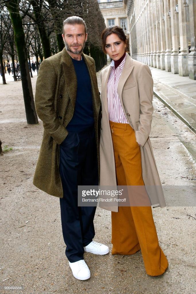 phong cách thời trang cặp đôi Hollywood Victoria 02