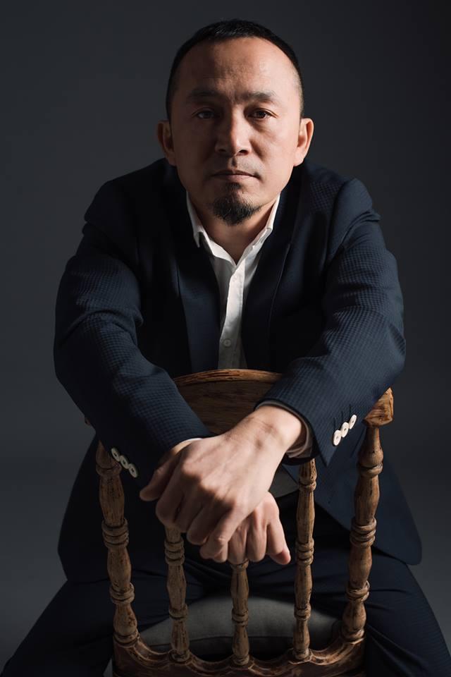 """Nhạc sĩ Quốc Trung và Diva Thanh Lam trở lại với dự án âm nhạc """"Bình Minh"""" 2"""