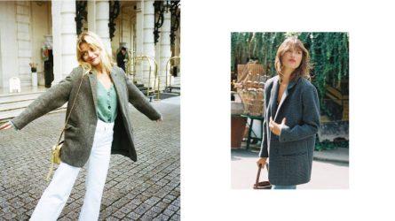 Đằng sau lời đồn về 5 món đồ thời trang phong cách Pháp và bí quyết mua sắm tinh giản