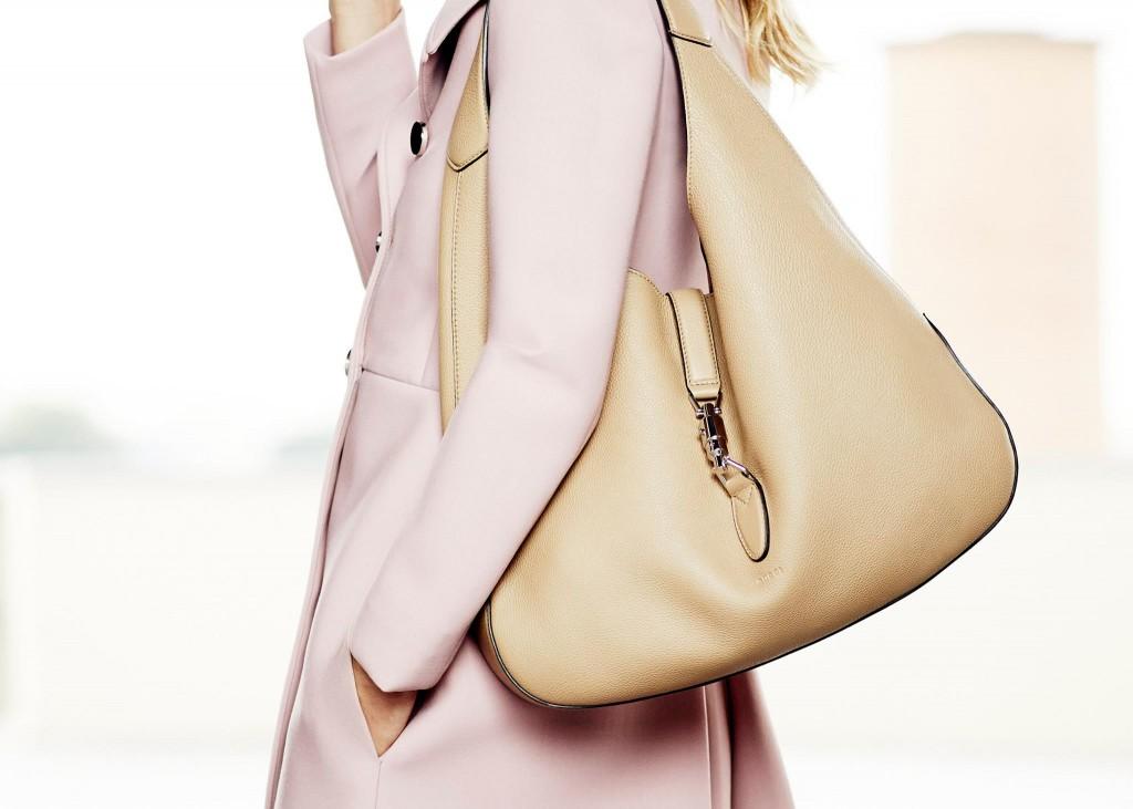 6 thiết kế túi xách kinh điển được đặt theo tên những người nổi tiếng 21