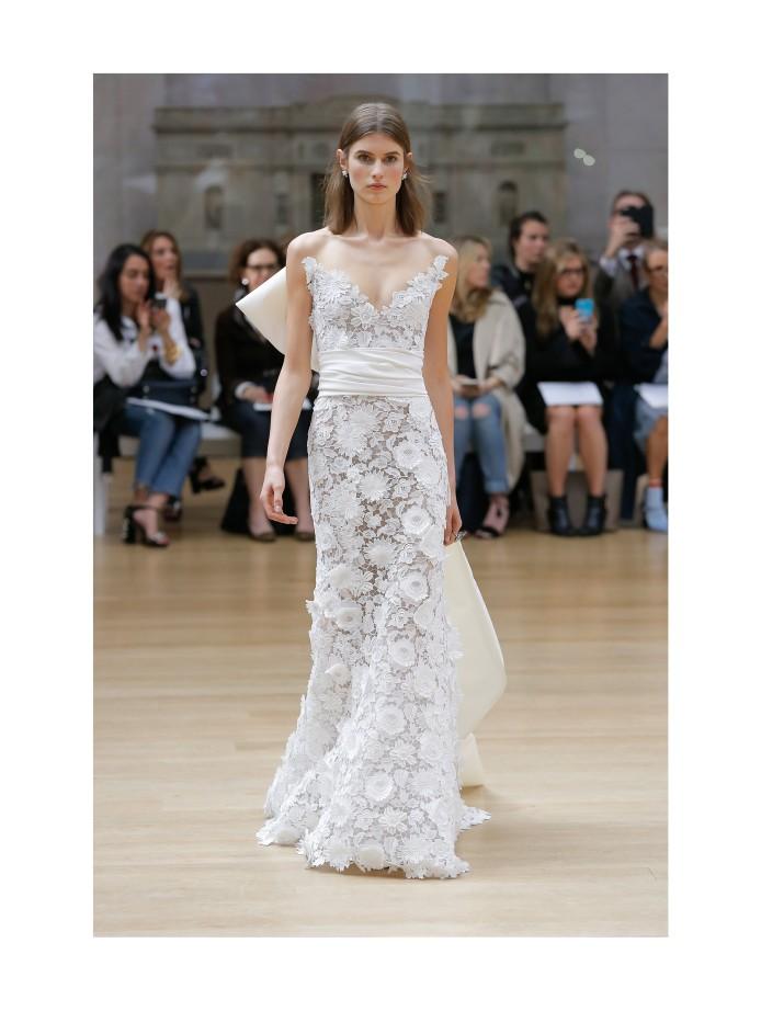 trang sức cưới oscar 02