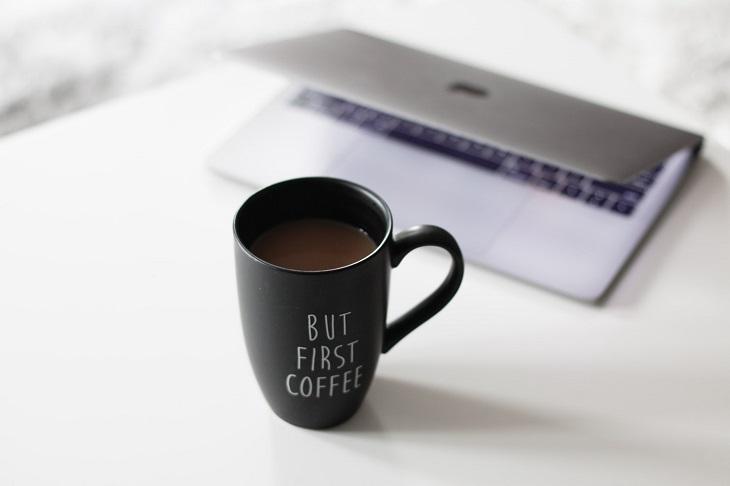lợi ích của cà phê 03