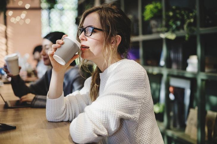 lợi ích của cà phê 04