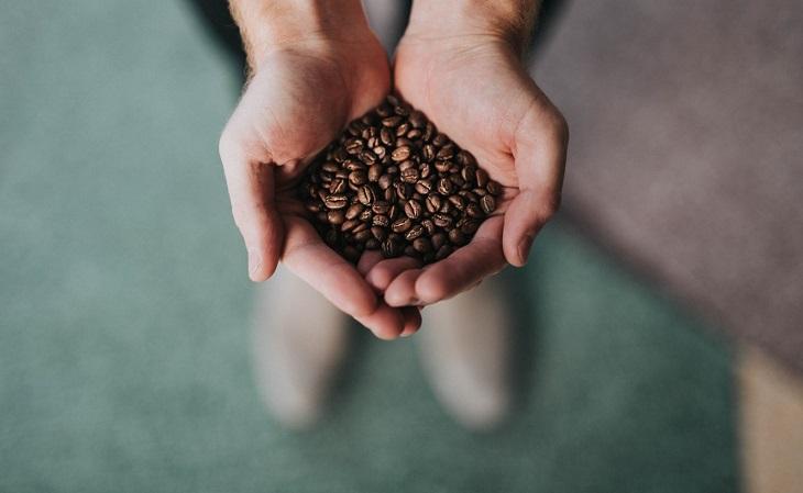 lợi ích của cà phê 05