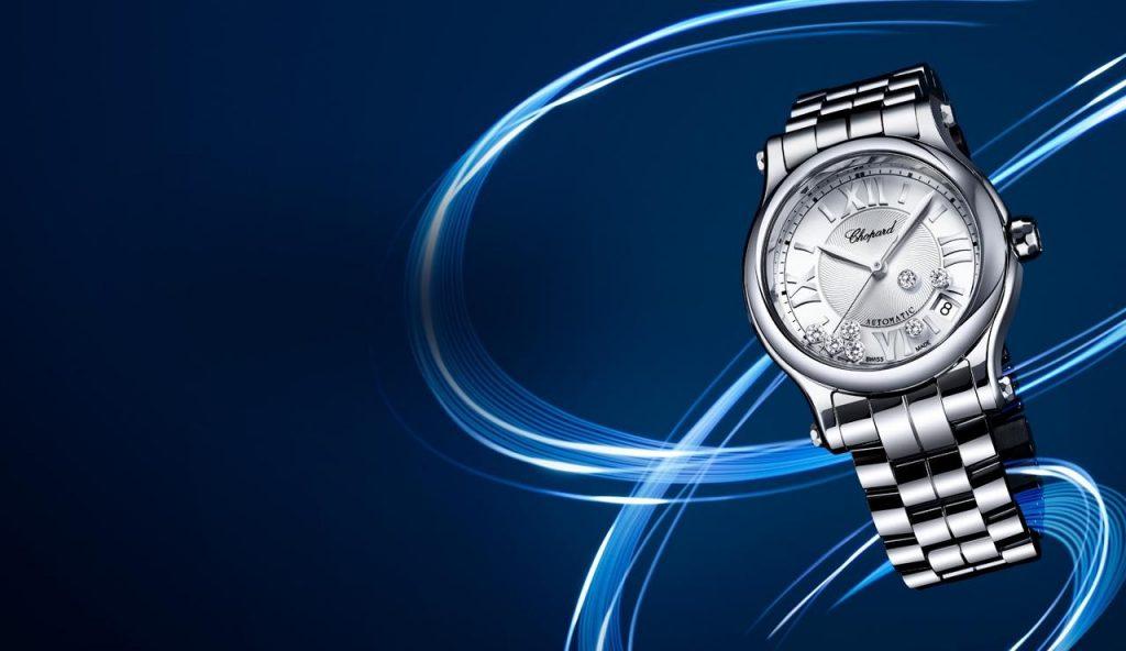 đồng hồ Chopard3