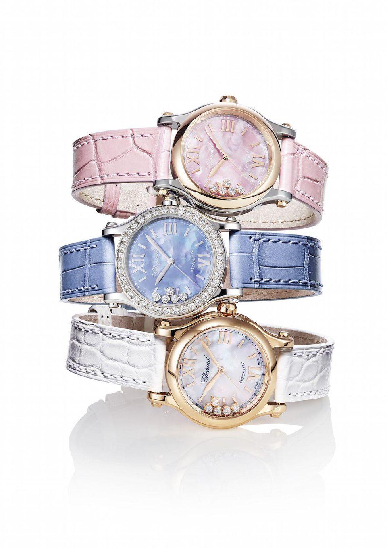 đồng hồ Chopard6