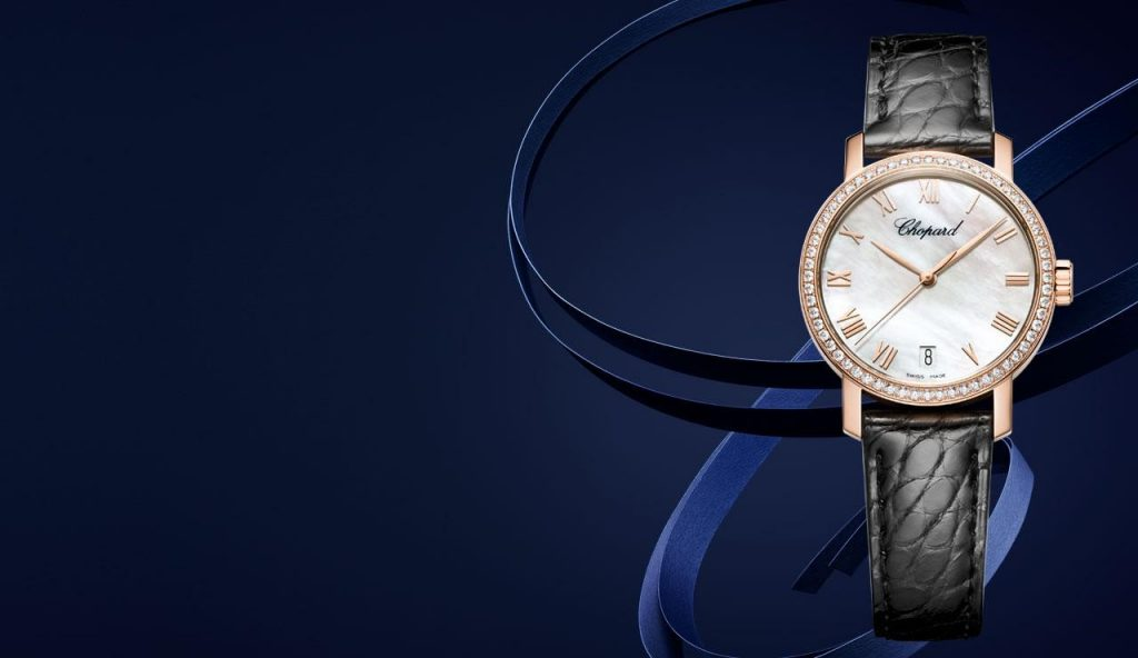 đồng hồ Chopard7
