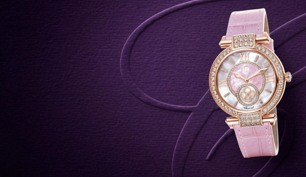 đồng hồ Chopard8
