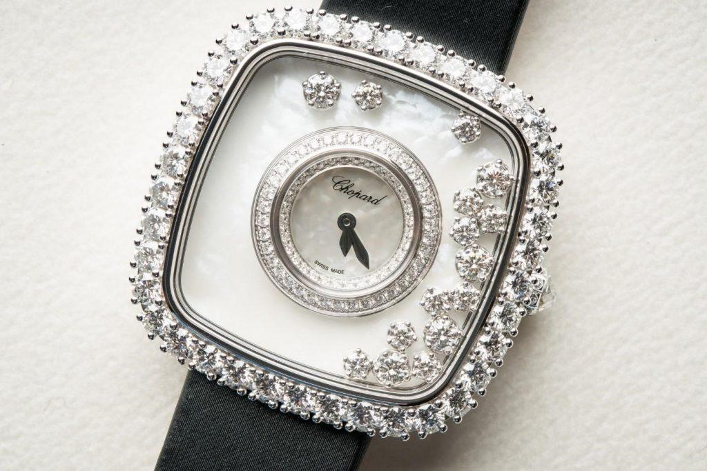 đồng hồ Chopard10