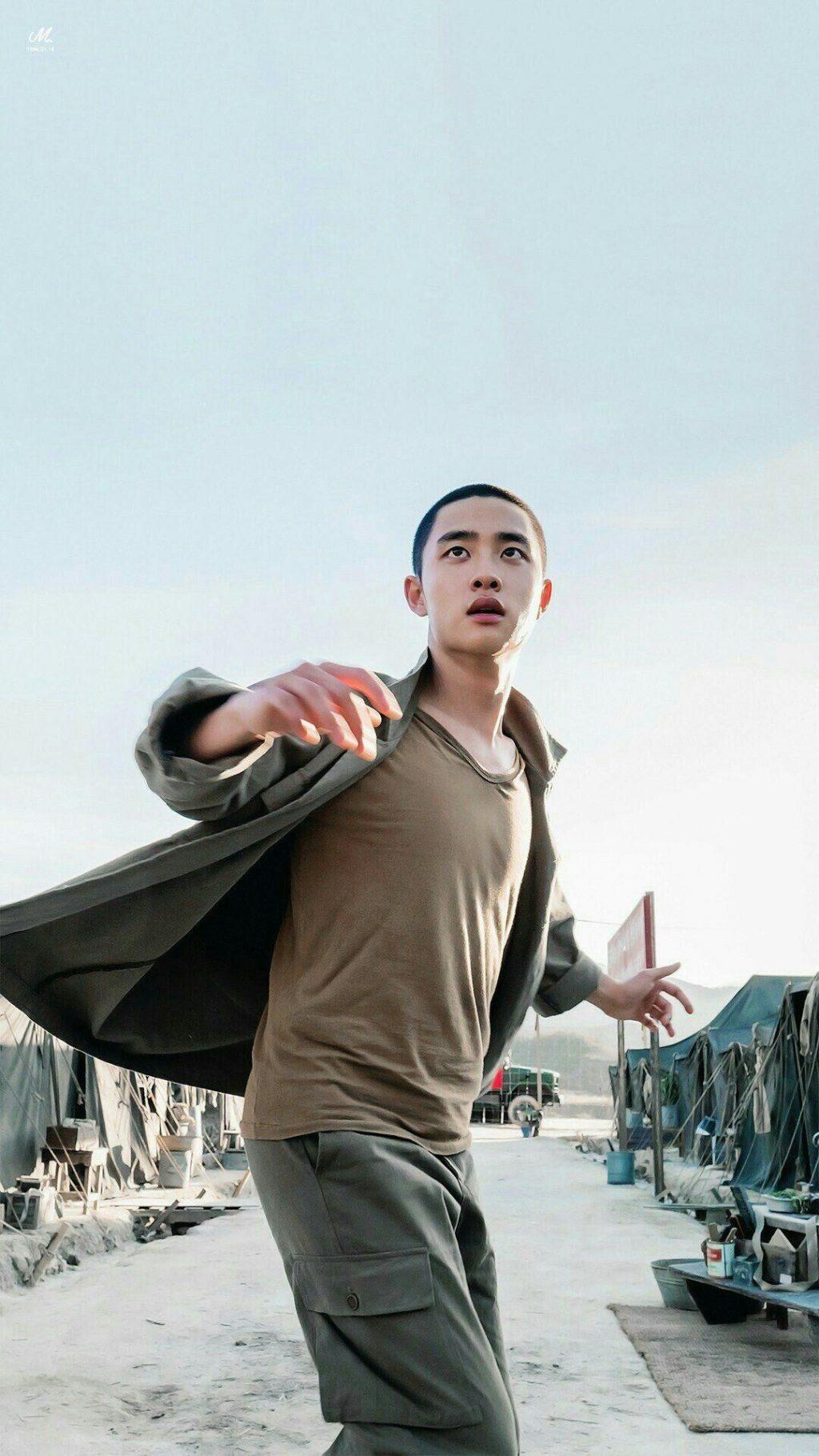 Điện ảnh Hàn Quốc: Thời kì hoàng kim hay màn lột xác đầy táo bạo 7