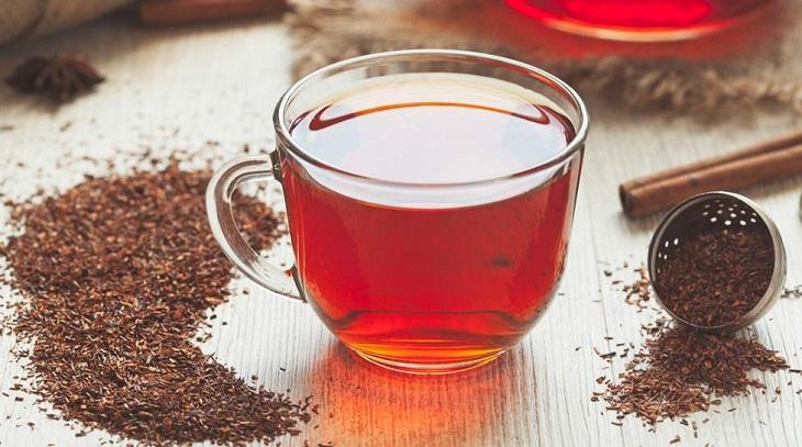 loại trà tốt 05