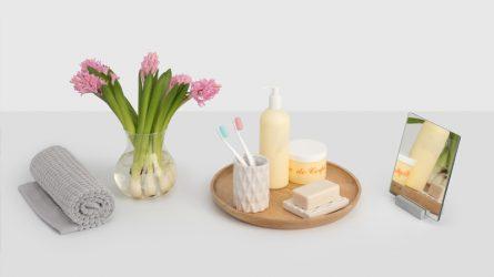 Bỏ túi bí quyết giúp bạn dọn dẹp nhà cửa sạch boong trong vòng 15 phút