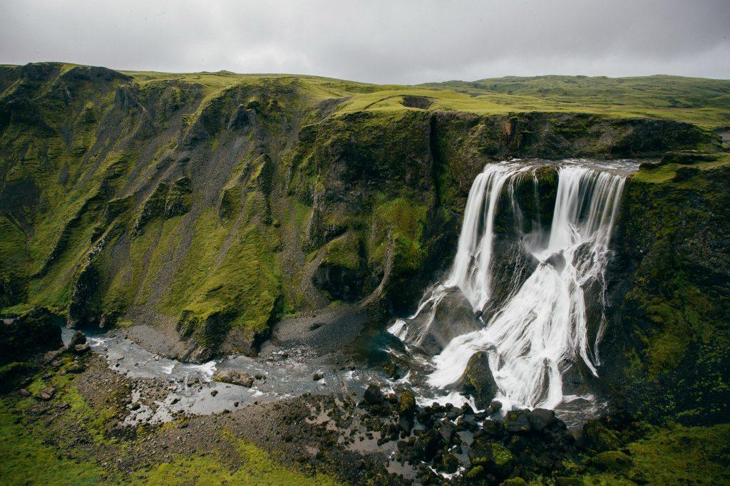 du lịch bền vững 6