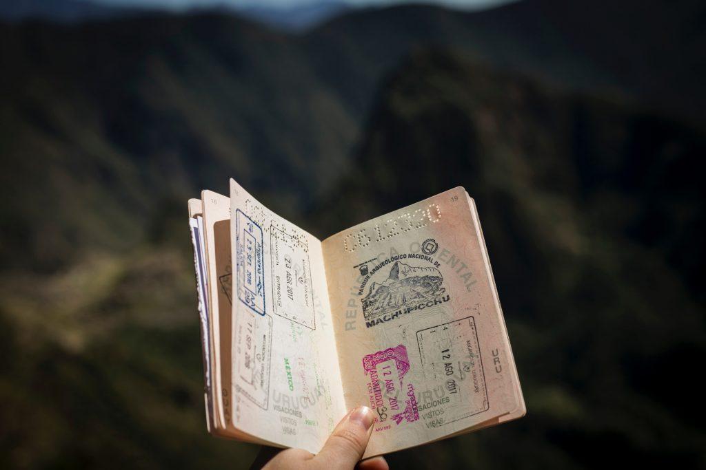 mục tiêu trong du lịch phụ nữ cần phải có