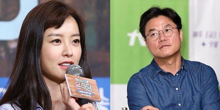 elle việt nam kim hyun joong