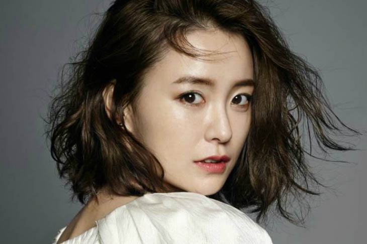 elle việt nam kim hyun joong3