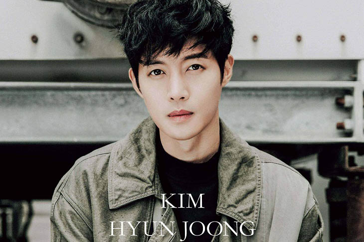elle việt nam kim hyun joong 7