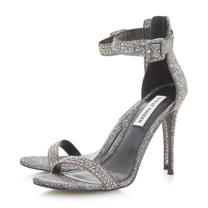 xu hướng giày cao gót mùa lễ hội 17